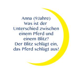 Ferienspass Kinderwitz Anna